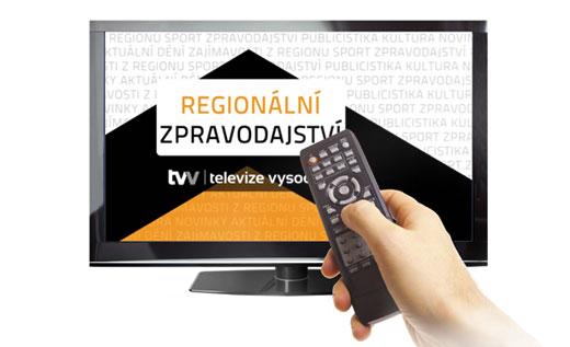 tv-vysocina