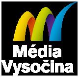 media-vysocina-logo-2
